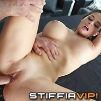 'Visit 'Stiffia VIP''