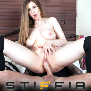 Sex site review fisting german