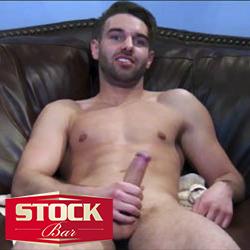 'Visit 'Stock Bar''