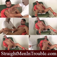 Visit Straight Men In Trouble