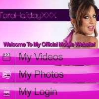 Join Tara Holiday XXX Mobile