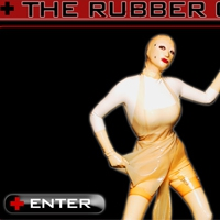 Join The Rubber Clinic