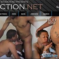 Join Thug Seduction