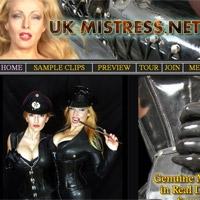 Join UK Mistress