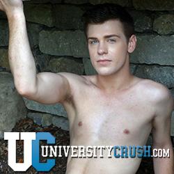 Join University Crush