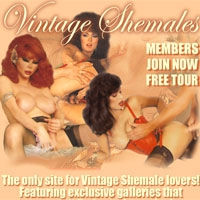 Join Vintage Shemales