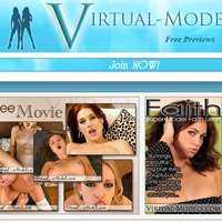 Join Virtual Models
