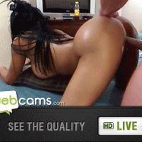'Visit 'Webcams''