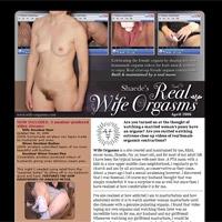 'Visit 'Wife Orgasms''