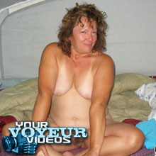 Join Your Voyeur Videos