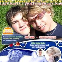 'Visit 'Unknown Twinks''
