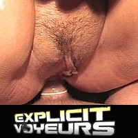 Join Explicit Voyeurs