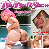 Join Big Butt Show