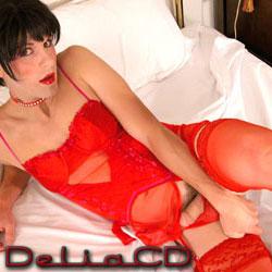 Join Delia CD