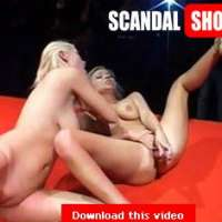 Join Scandal Shows