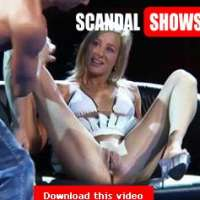 'Visit 'Scandal Shows''