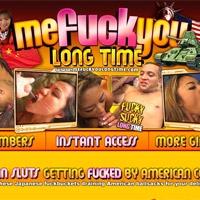 'Visit 'Me Fuck You Longtime''
