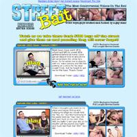 Street Bait
