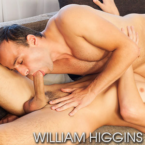 'Visit 'William Higgins''