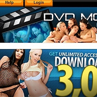 Join DVD Movie Pass