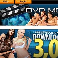 'Visit 'DVD Movie Pass''
