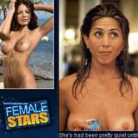 'Visit 'Female Stars''