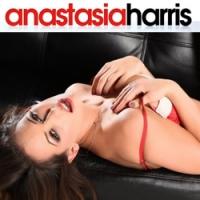 Join Anastasia Harris