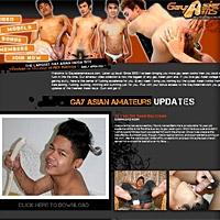 Join Gay Asian Amateurs