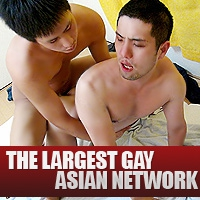 Join Gay Asian Network