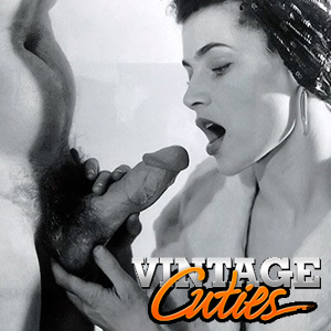 Join Vintage Cuties