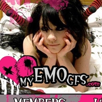 Join My Emo GFs