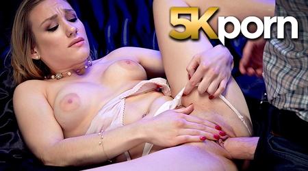 'Visit '5K Porn''