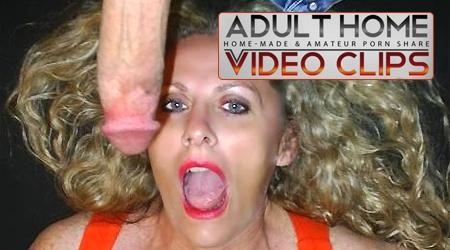 Stephanie Mcmahon Nuda Porno