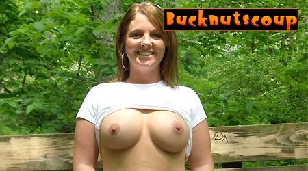 'Visit 'Bucknutscoup''