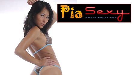 'Visit 'Pia Sexy''