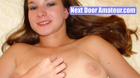 'Visit 'Next Door Amateur''