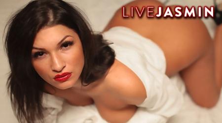 'Visit 'Live Jasmin''