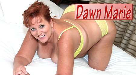 'Visit 'Dawn Maries Dream''