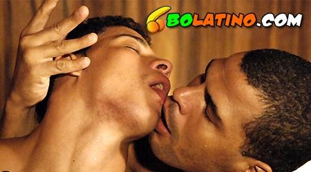 'Visit 'Bo Latino''