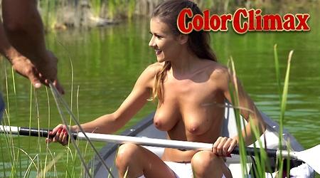 'Visit 'Color Climax''