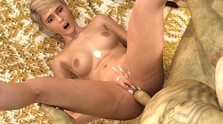 'Visit 'Insane 3D''