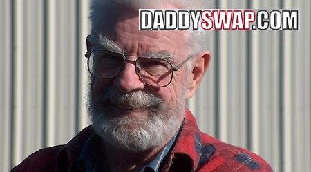 'Visit 'Daddy Swap''