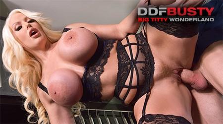 Www.big tits.co