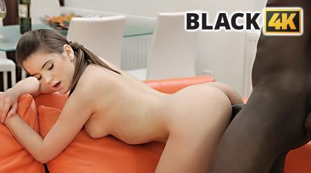 Black 4k Sex