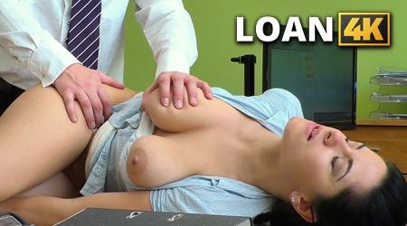 'Visit 'Loan 4K''