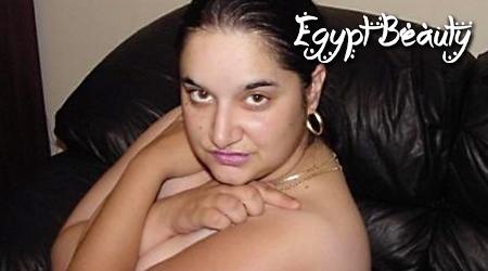 femme qui aiment le sexe anal