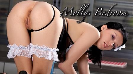 'Visit 'Mollys Bedroom''