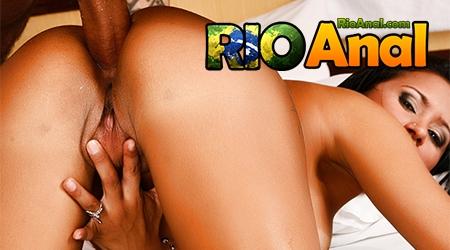 'Visit 'Rio Anal''