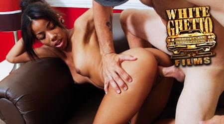 beste gratis Ghetto Porn