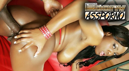 'Visit 'Ebony Ass Porno''